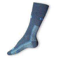 Thermo ponožky Moira Set