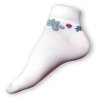 Dámské ponožky - zobrazit detail zboží