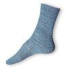 Ponožky Moira Merino