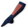 Lyžařské ponožky Texpon oranžové