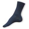 Pánské ponožky - zobrazit detail zboží