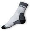 Treking ponožky bílošedé - zobrazit detail zboží