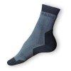 Trek ponožky tmavošedé - zobrazit detail zboží